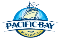 Pacific Bay Choice Seafood